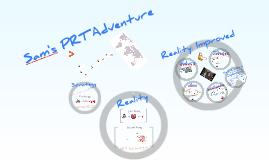 Copy of PRT Story