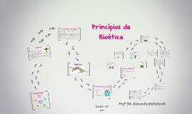 Aula 3 - Bioética