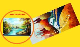 Copy of AREA DE PINTURA (Pintura al oleo)