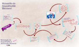 Estrategia de Capacitación y Asistencia Electoral. DEOE-OPLE