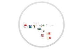 Copy of Protectia mediului inconjurator