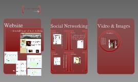 Nov 2011 Social Media: Empire Interpreting