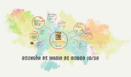 Copia de Copia de Copy of REUNIÓN DE NAIS E PAIS