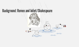 Copy of Shakespeare Background