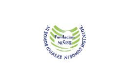 Copy of FUNDACION NIÑ@S BOGOTA 2014