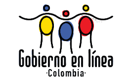 Copy of Estrategia de Gobierno en línea 2012 -2015/7