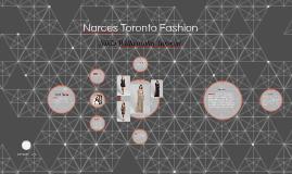 Narces Fashion