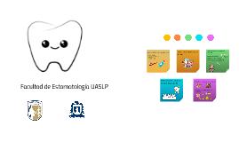 Facultad de Estomatología UASLP