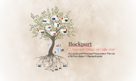 Copy of Rockport