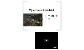 FSJ Schönblick