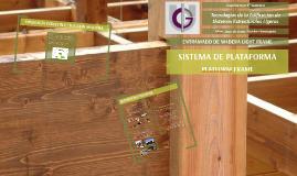 Copy of Copy of ENTRAMADOS DE MADERA