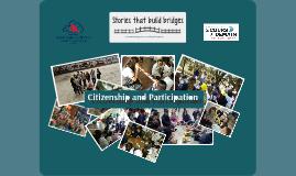 Stories that build bridges: an intercultural experience
