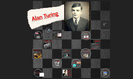 Copy of Alan Turing