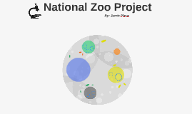 National Zoo Project
