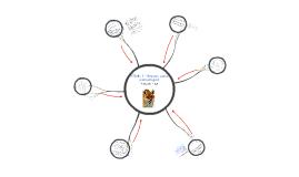 Fábula Raposa - Devolutiva 6A