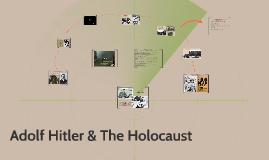 Holocaust Dystopia