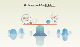 Al-Bukhari