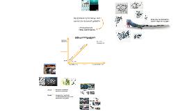 Цифровое производство. Algorytm