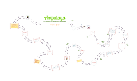 Copy of Ampalaya ni Reynaldo Agbayani