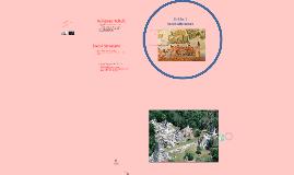 Ancient Latin America