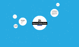 Square Sales Data