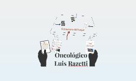 Oncológico Luis Razetti