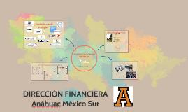 FACULTAD DE ECONOMÍA Y NEGOCIOS