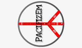 Pacifizem