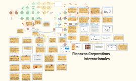 Copia de Finanzas Corporativas Internacionales