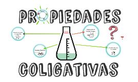 Copy of propiedades coligativas