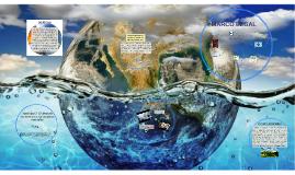 Actividad 7. El derecho económico y los recursos naturales