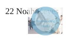 22 Noah Keyes