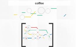 Copy of cofe