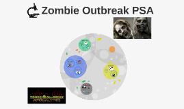Zombie Outbreak PSA