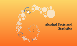 Alcohol Facts and Statistics