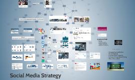 Copy of Social Media Strategy