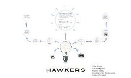 Activity 2.E: Hawkers