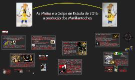 Copy of Sobre a Televisão