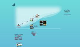 SEMANA NACIONAL DE CIÊNCIA E TECNOLOGIA2004 A 2013