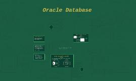 Oracle датабейс систем