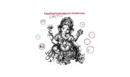 Jenseitserwartungen im Hinduismus