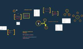 Processos especiais de modificação molecular