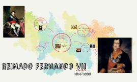 Copia de Copia de Fernando vii