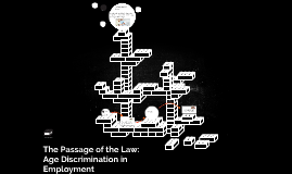The Passage of the Law: