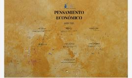 Copy of Escuelas Económicas
