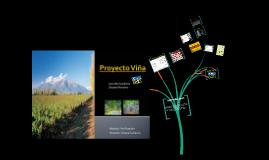 Proyecto Viña