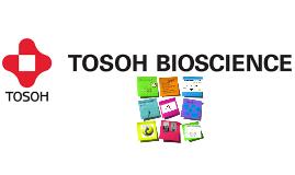 TOSOH BIOSCIENCE CANCUN