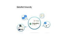 GlobalNxt University