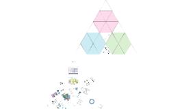 ゲーム感覚でアイデアを囲い込む「3次元発創法」ワークショップ20140826