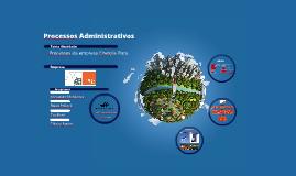Processos Administrativos (Energia Pura)